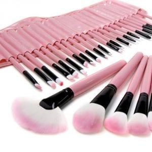 32pcs pink