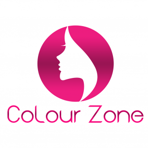 CoLour Zone