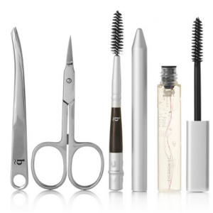 Eye Makeup Tools