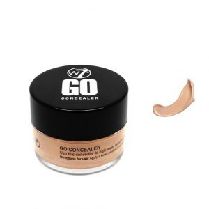 GO_20CONCEALER_20JAR_20FAIR 1