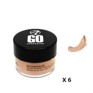 GO_20CONCEALER_20JAR_20FAIR 1 X6