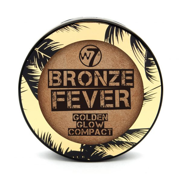 BRONZE_FEVER_CLOSED