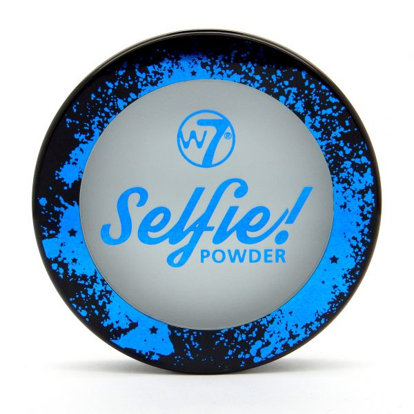 SELFIE_POWDER_CLOSED_002