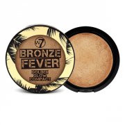 W7_Bronze_Fever_Golden_Glow_Compact_MO_grande