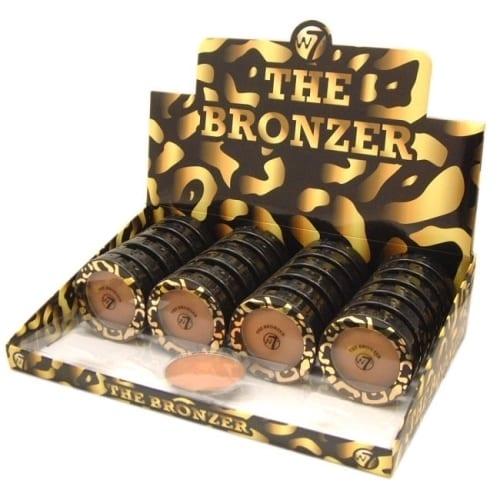 W7_The_Bronzer