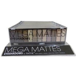 mega-mattes-eyeshadow