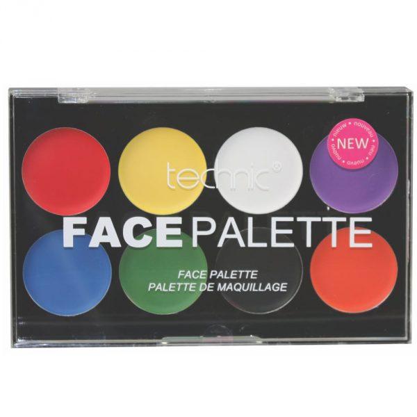 technic-face-paint-palette-p43720-9883_image