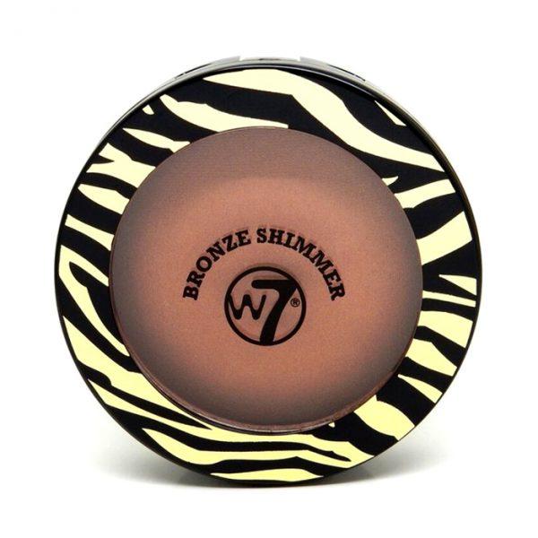 w7-bronze-shimmer-compact-matte-bronzing-powder-14g