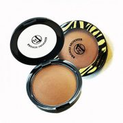 w7-bronze-shimmer-the-bronzer-shimmer-compact-14g