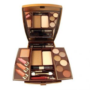 sunkissed bronze compact 1