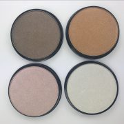Lilyz highlight powder 4