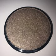 Lilyz highlight powder Era 1