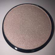 Lilyz highlight powder Filament 1