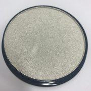 Lilyz highlight powder Forgery 1