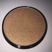 Lilyz highlight powder Woodwinked 1