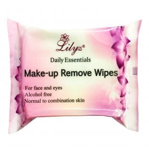 make-up-remover-wipes