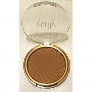 yurily-bronzer-