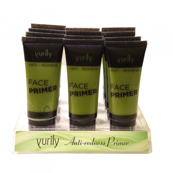 yurily-face-primer-anti-redness-tray