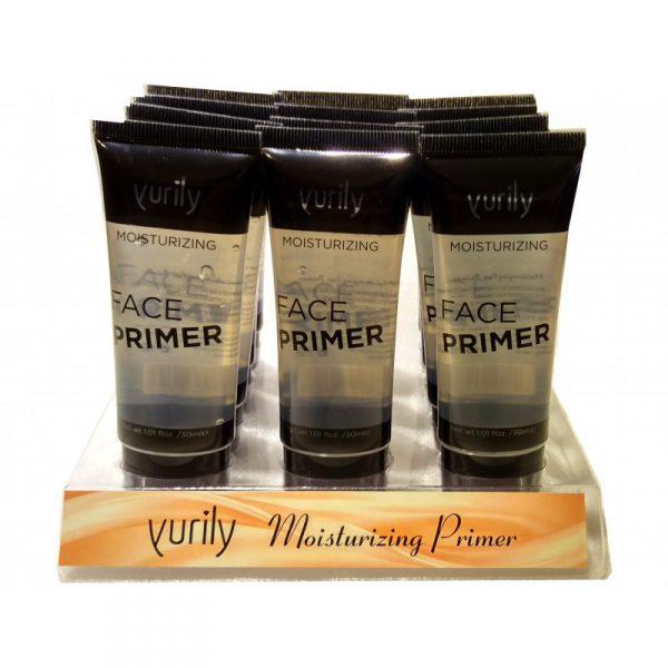 yurily-face-primer-moisturizer-tray
