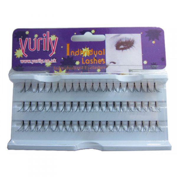 yurily-individual-eyelash-