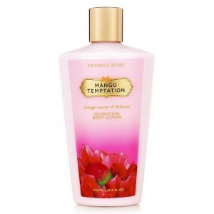 Victoria`s Secret Mango Temptation