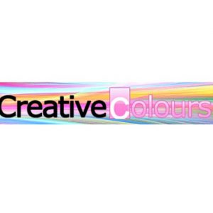 Creative Colours