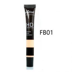 PopFeel HD concealer FB01