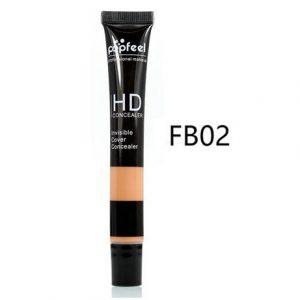PopFeel HD concealer FB02