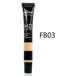 PopFeel HD concealer FB03