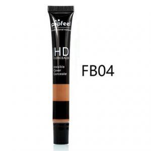 PopFeel HD concealer FB04