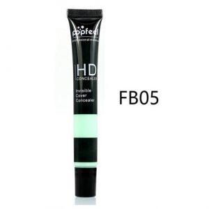 PopFeel HD concealer FB05