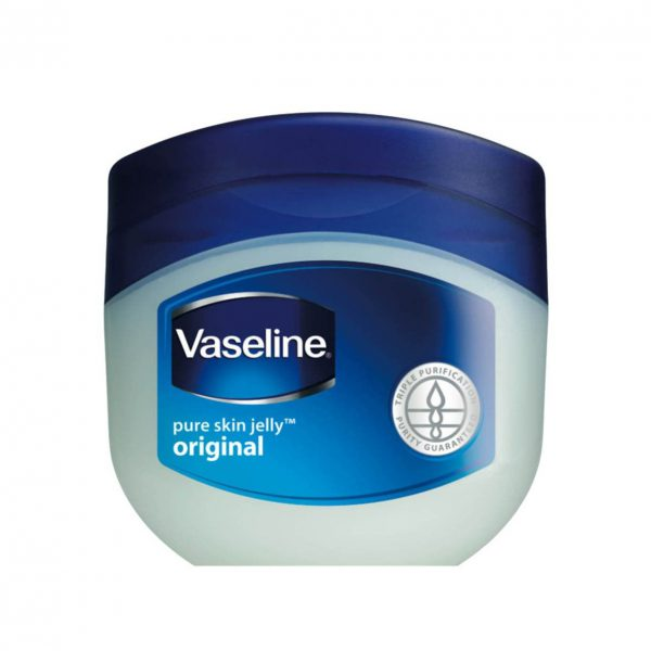 Vaseline Original Petroleum Jelly 50ml