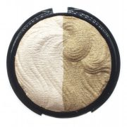 Yurily Let It Glow Duo - Bronze Glow