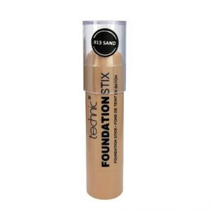 #13 SAND-technic foundation stix