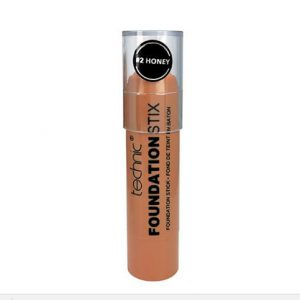#2 HONEY-technic foundation stix