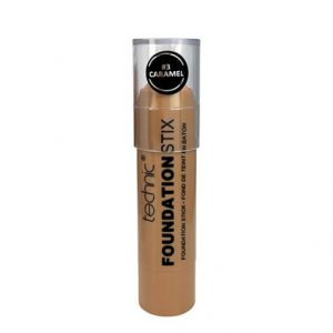 #3 CARAMEL-technic foundation stix