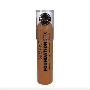#6 BUTTER SCOTCH-technic foundation stix