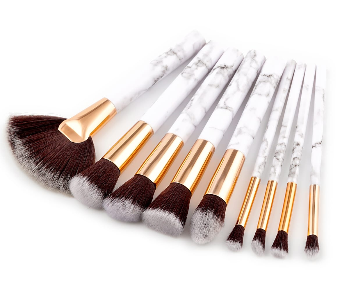 Brush up on beauty with professional makeup brushes – get a makeup brush set from pxtube.gq Find the perfect foundation brush, makeup tools and more – buy now.