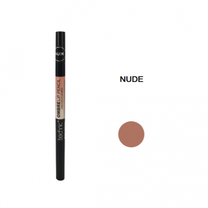 Technic Ombre Lip Pencil - Nude