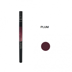 Technic Ombre Lip Pencil - Plum