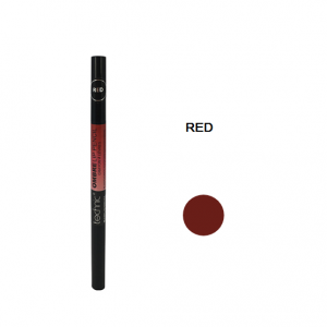 Technic Ombre Lip Pencil - Red