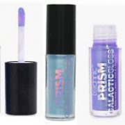 Technic Prism Galactic Gloss Shimmer Lipgloss 1