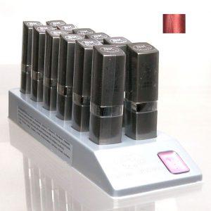 BK Deluxe Lipstick 4