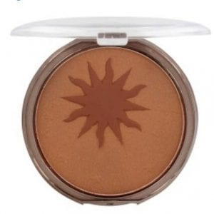 SunKissed Giant Bronzer Medium 1