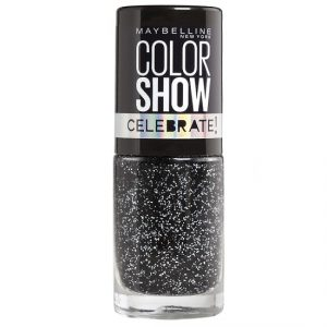 Maybelline Colorshow Nail Polish 439 New York Spotlight