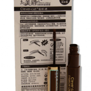 Clever Cat Brow Gel Back