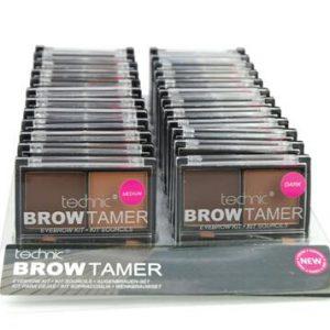 Technic Brow Tamer TRAY