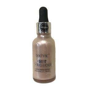 Technic Liquid Get Gorgeous - Original 1
