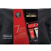 tresemme 7 day smooth 4pcs 1