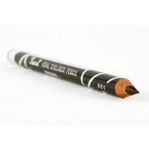Laval Eyeliner Pencil - Brown